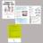 PMD folder