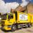 Infopanelen voor vrachtwagens